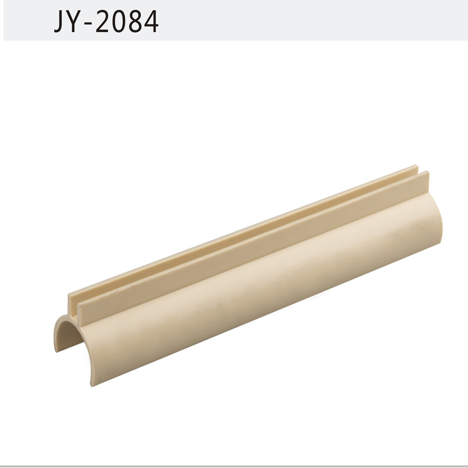JY-2084 Plastic Guide for OD 28mm pipes