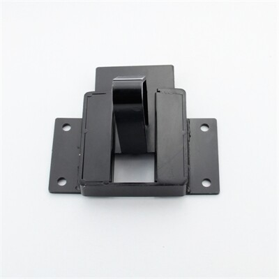 JY-1006 Black base accessory